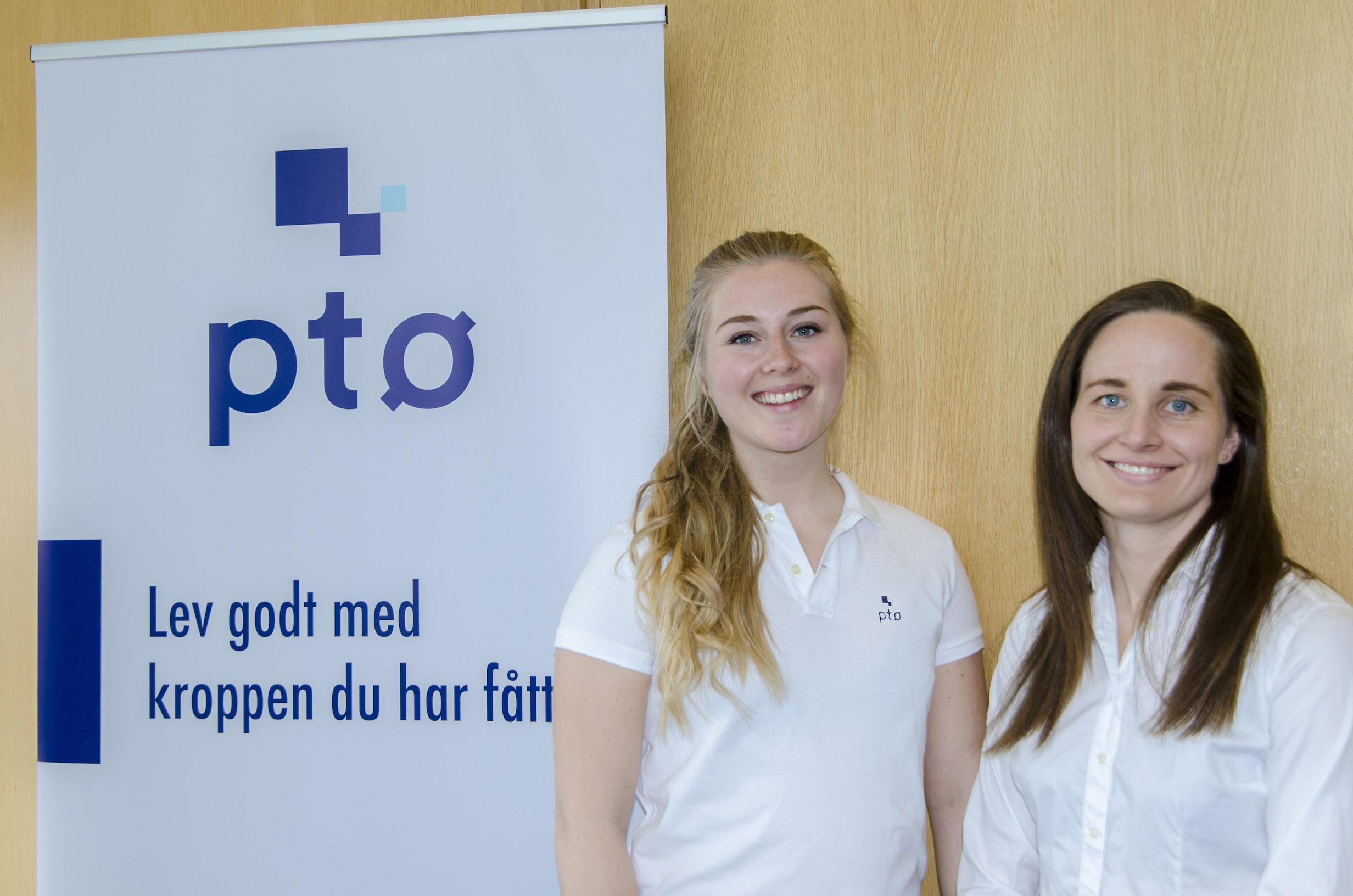 Nye faggrupper på PTØ Stavanger